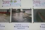 Fotogalerie záplav