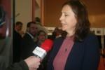 PRAHA TV s H. Rosypalovou