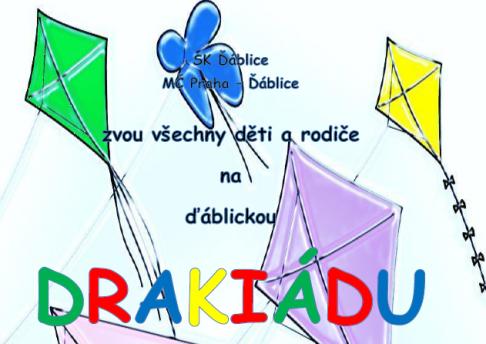 Drakiáda